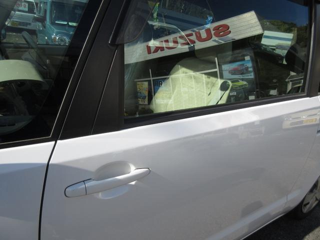 「トヨタ」「ポルテ」「ミニバン・ワンボックス」「福島県」の中古車26