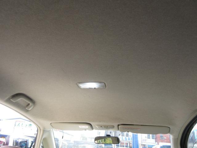 「トヨタ」「ポルテ」「ミニバン・ワンボックス」「福島県」の中古車34