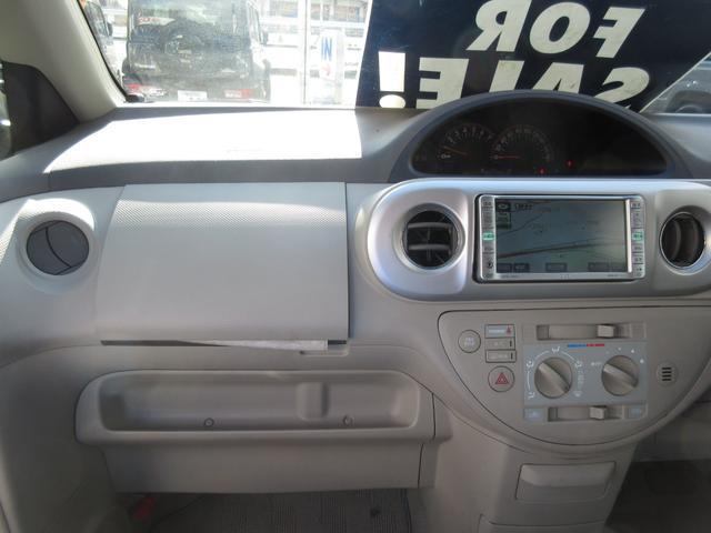 「トヨタ」「ポルテ」「ミニバン・ワンボックス」「福島県」の中古車36