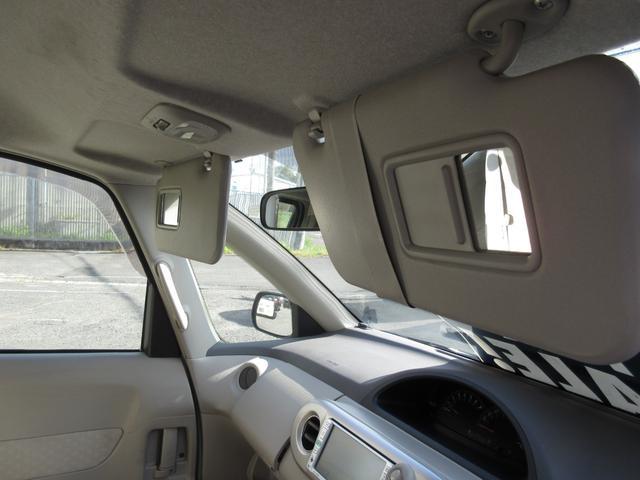 「トヨタ」「ポルテ」「ミニバン・ワンボックス」「福島県」の中古車42