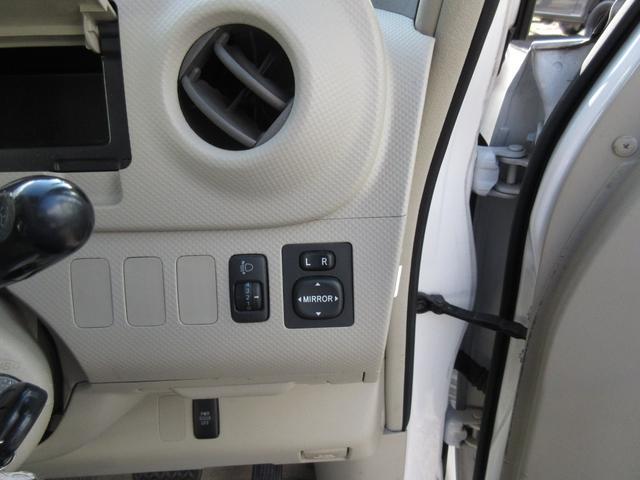 「トヨタ」「ポルテ」「ミニバン・ワンボックス」「福島県」の中古車45
