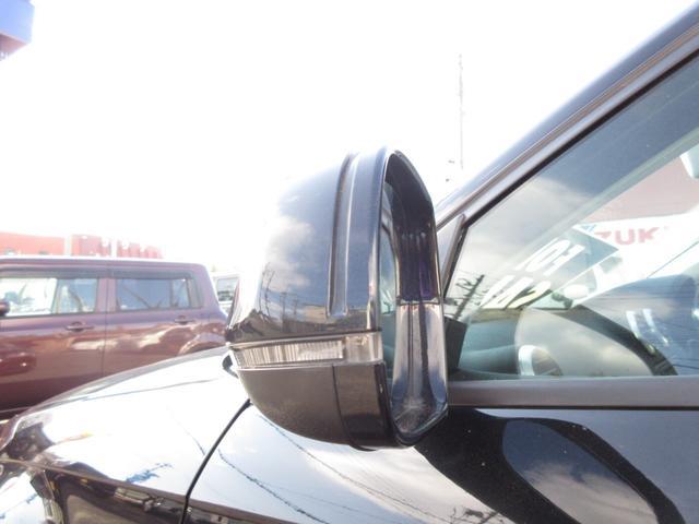 「アウディ」「A3」「コンパクトカー」「福島県」の中古車17