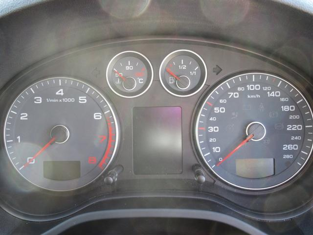 「アウディ」「A3」「コンパクトカー」「福島県」の中古車19