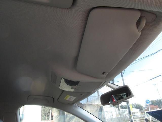「アウディ」「A3」「コンパクトカー」「福島県」の中古車22