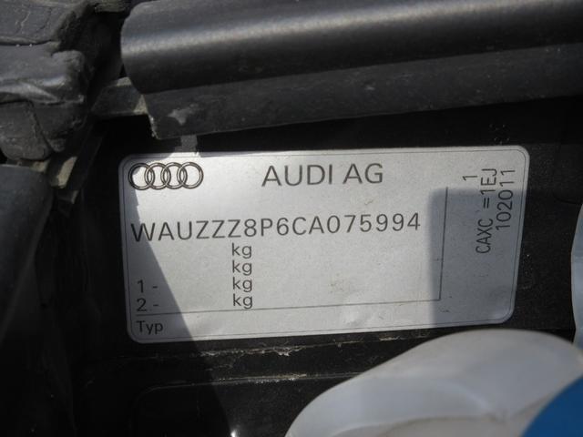 「アウディ」「A3」「コンパクトカー」「福島県」の中古車54