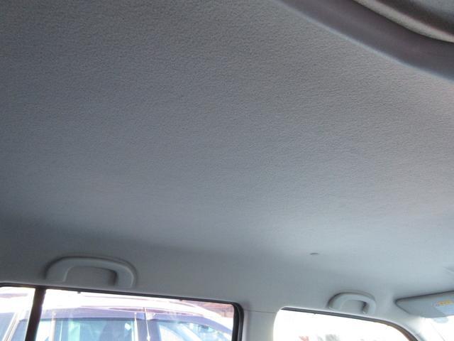 「スズキ」「ワゴンR」「コンパクトカー」「福島県」の中古車38
