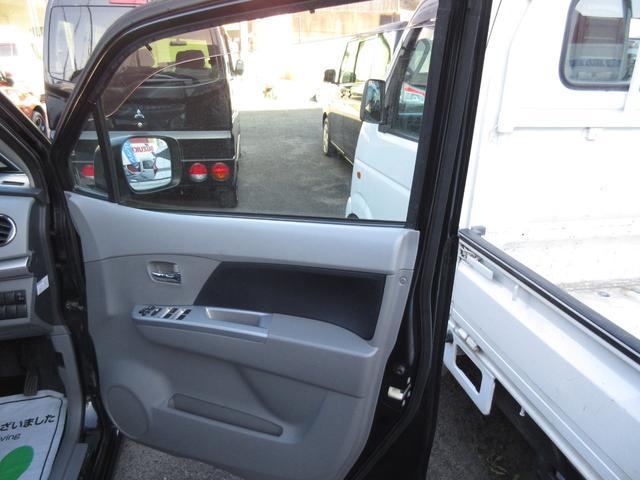 「スズキ」「ワゴンR」「コンパクトカー」「福島県」の中古車40