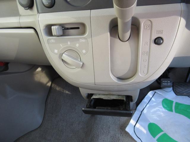 「スズキ」「エブリイ」「コンパクトカー」「福島県」の中古車32
