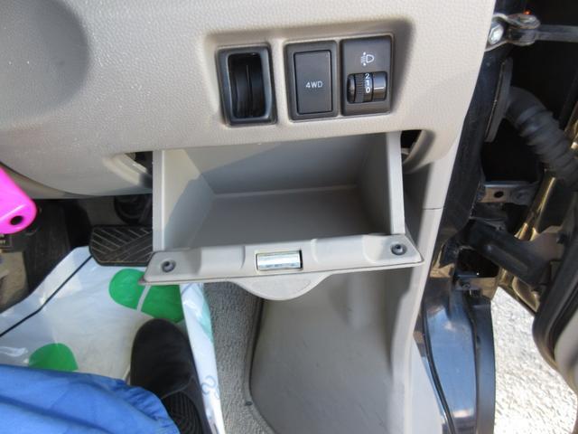 「スズキ」「エブリイ」「コンパクトカー」「福島県」の中古車36