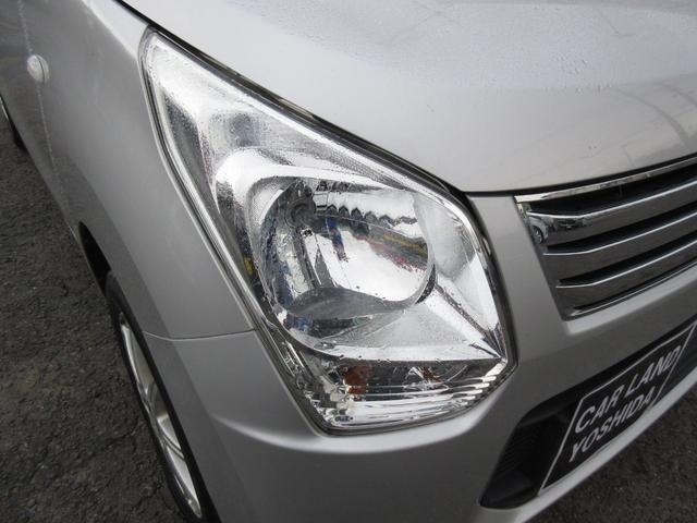 「スズキ」「ワゴンR」「コンパクトカー」「福島県」の中古車11