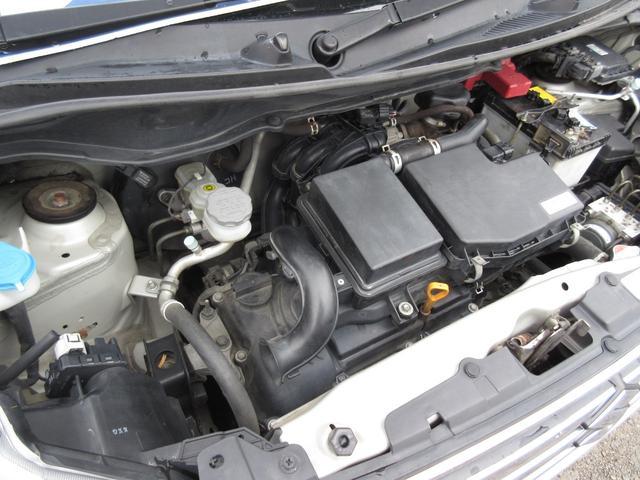 「スズキ」「ワゴンR」「コンパクトカー」「福島県」の中古車55