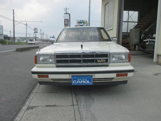 「日産」「セドリック」「セダン」「福島県」の中古車10