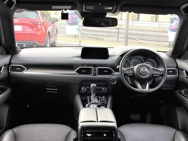 XD Lパッケージ AWD 6人乗り 360°モニター ドラ(5枚目)