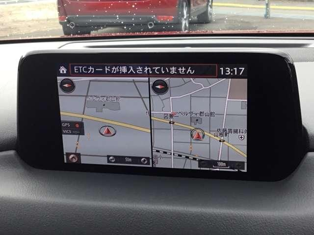 XD Lパッケージ AWD 6人乗り 360°モニター ドラ(6枚目)