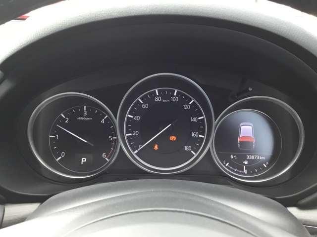 XD Lパッケージ AWD 6人乗り 360°モニター ドラ(7枚目)