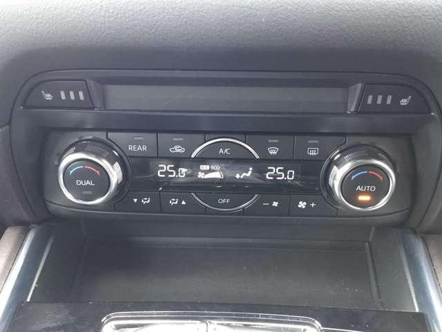 XD Lパッケージ AWD 6人乗り 360°モニター ドラ(10枚目)