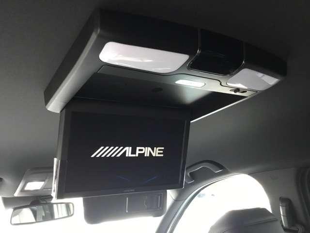 XD Lパッケージ AWD 6人乗り 360°モニター ドラ(18枚目)