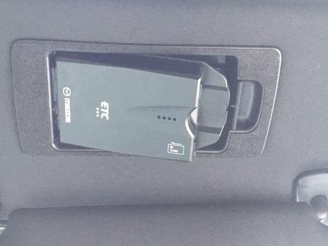 XD Lパッケージ AWD 6人乗り 360°モニター ドラ(19枚目)