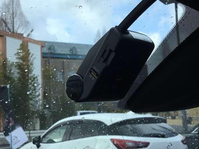 XD Lパッケージ AWD 6人乗り 360°モニター ドラ(20枚目)