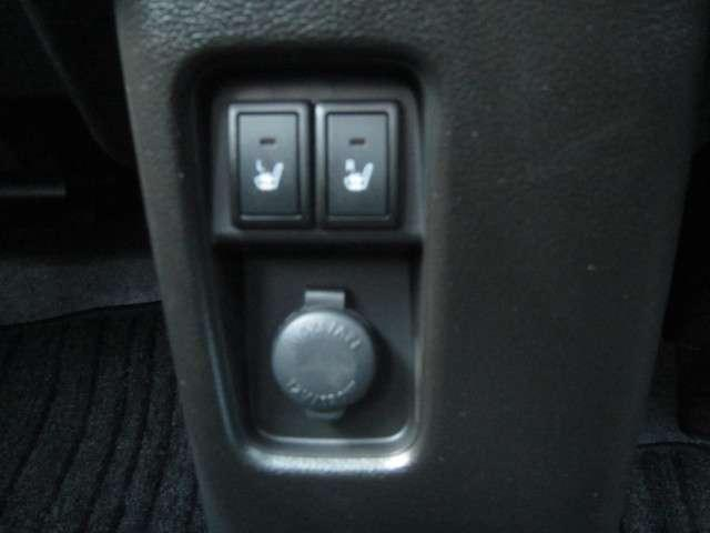 HYBRID XT 4WD 全方位モニター 衝突被害軽減ブレ(17枚目)