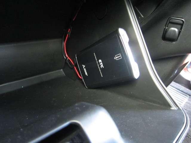 HYBRID XT 4WD 全方位モニター 衝突被害軽減ブレ(19枚目)