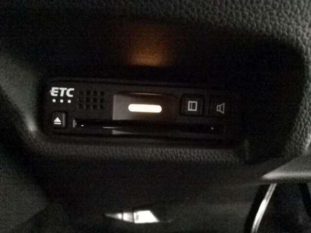 Fパッケージ コンフォートエディション ドライブレコーダー(9枚目)