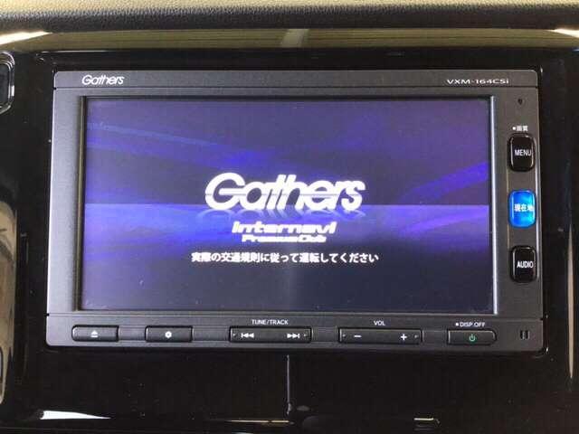 G・Lパッケージ 横滑り防止 メモリーナビ バックカメラ E(5枚目)
