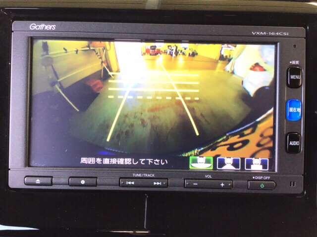 G・Lパッケージ 横滑り防止 メモリーナビ バックカメラ E(6枚目)