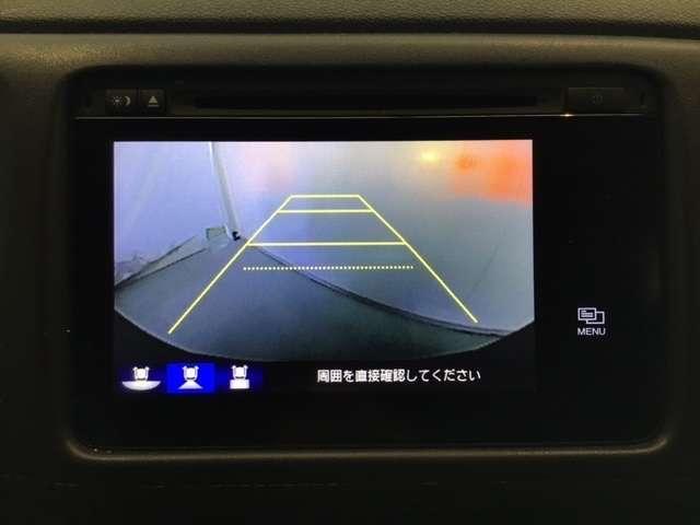 ハイブリッドX・Lパッケージ 衝突被害軽減ブレーキ ナビ フルセグTV リヤカメラ AWD フルセ ナビTV メモリーナビ ETC クルコン シートヒーター DVD 衝突防止 LEDライト アイドリングストップ スマートキー(6枚目)