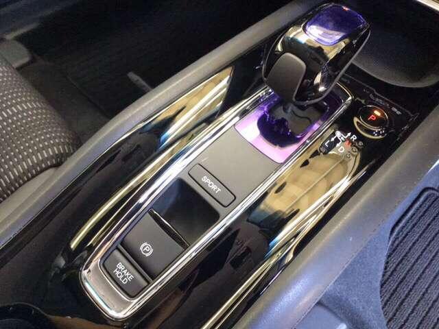 ハイブリッドX・Lパッケージ 衝突被害軽減ブレーキ ナビ フルセグTV リヤカメラ AWD フルセ ナビTV メモリーナビ ETC クルコン シートヒーター DVD 衝突防止 LEDライト アイドリングストップ スマートキー(7枚目)