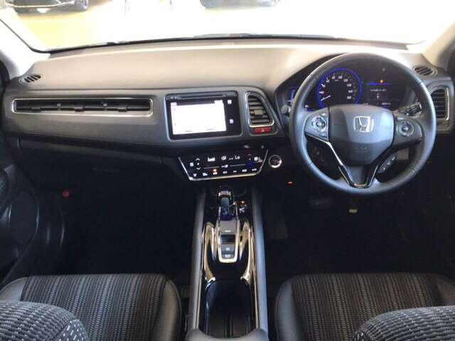 ハイブリッドX・Lパッケージ 衝突被害軽減ブレーキ ナビ フルセグTV リヤカメラ AWD フルセ ナビTV メモリーナビ ETC クルコン シートヒーター DVD 衝突防止 LEDライト アイドリングストップ スマートキー(15枚目)