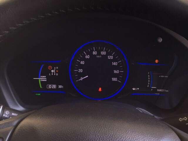 ハイブリッドX・Lパッケージ 衝突被害軽減ブレーキ ナビ フルセグTV リヤカメラ AWD フルセ ナビTV メモリーナビ ETC クルコン シートヒーター DVD 衝突防止 LEDライト アイドリングストップ スマートキー(16枚目)