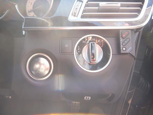 「メルセデスベンツ」「Eクラスワゴン」「ステーションワゴン」「山形県」の中古車14