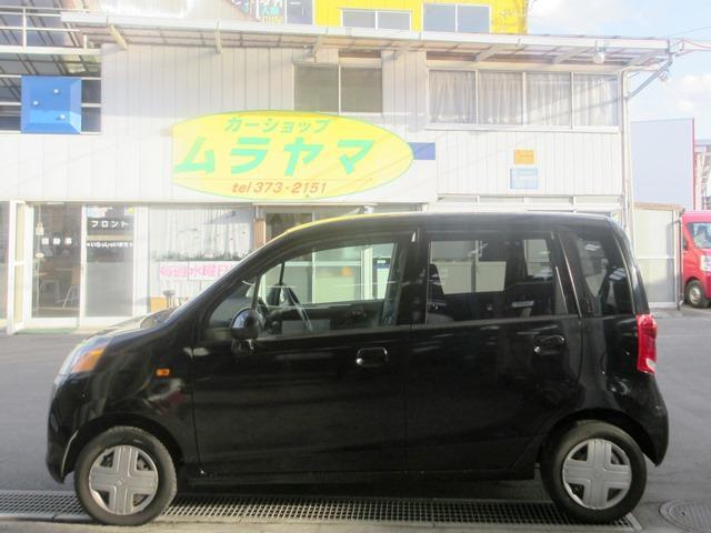 整備、レンタカーに関するお問い合わせは022-373-2151 住所 仙台市泉区松森字中道32-1