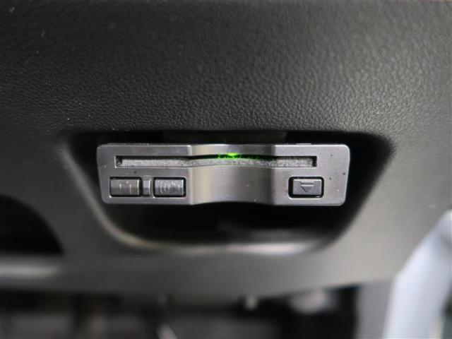 カスタム RS ハイパーSAII フルセグ メモリーナビ DVD再生 バックカメラ 衝突被害軽減システム ETC LEDヘッドランプ アイドリングストップ(13枚目)
