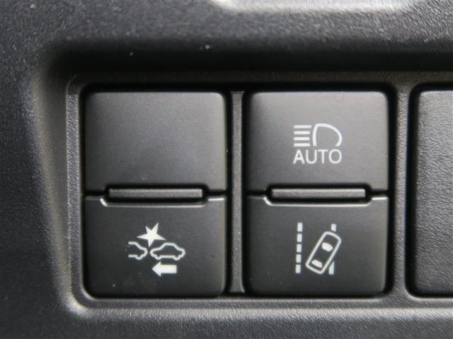 X 4WD ワンセグ メモリーナビ ミュージックプレイヤー接続可 バックカメラ 衝突被害軽減システム ETC 電動スライドドア LEDヘッドランプ ウオークスルー 乗車定員8人 3列シート ワンオーナー(3枚目)