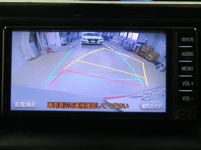 X 4WD ワンセグ メモリーナビ ミュージックプレイヤー接続可 バックカメラ 衝突被害軽減システム ETC 電動スライドドア LEDヘッドランプ ウオークスルー 乗車定員8人 3列シート ワンオーナー(6枚目)