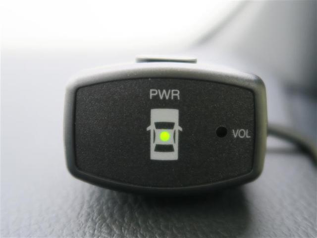 X 4WD ワンセグ メモリーナビ ミュージックプレイヤー接続可 バックカメラ 衝突被害軽減システム ETC 電動スライドドア LEDヘッドランプ ウオークスルー 乗車定員8人 3列シート ワンオーナー(13枚目)
