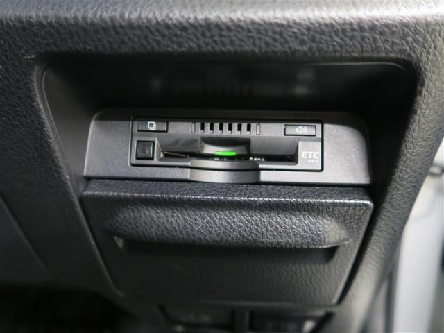 X 4WD ワンセグ メモリーナビ ミュージックプレイヤー接続可 バックカメラ 衝突被害軽減システム ETC 電動スライドドア LEDヘッドランプ ウオークスルー 乗車定員8人 3列シート ワンオーナー(15枚目)