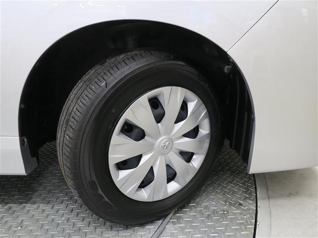 X 4WD ワンセグ メモリーナビ ミュージックプレイヤー接続可 バックカメラ 衝突被害軽減システム ETC 電動スライドドア LEDヘッドランプ ウオークスルー 乗車定員8人 3列シート ワンオーナー(18枚目)