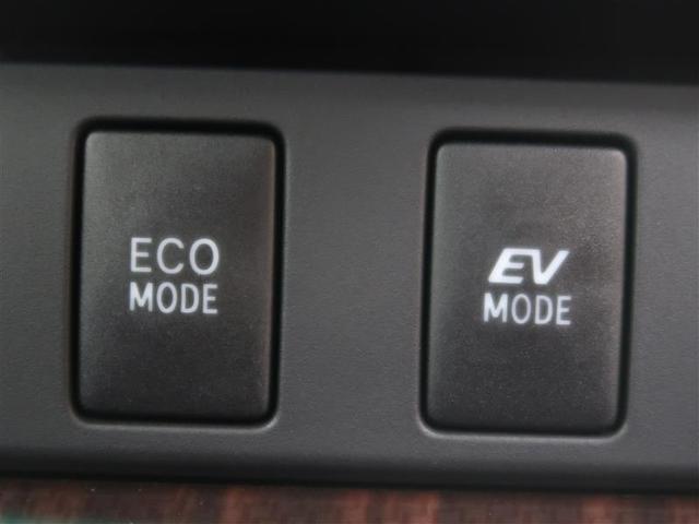 ハイブリッド Gパッケージ ワンセグ メモリーナビ ミュージックプレイヤー接続可 バックカメラ ETC HIDヘッドライト 記録簿(11枚目)