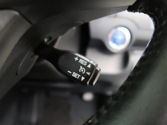 ハイブリッド Gパッケージ ワンセグ メモリーナビ ミュージックプレイヤー接続可 バックカメラ ETC HIDヘッドライト 記録簿(13枚目)