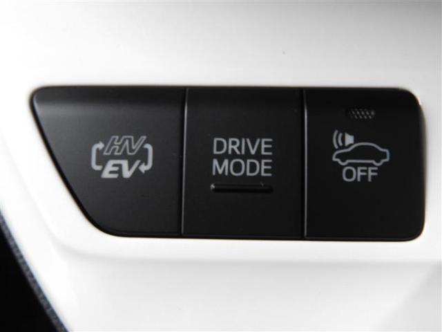 トヨタ プリウスPHV S トヨサポ