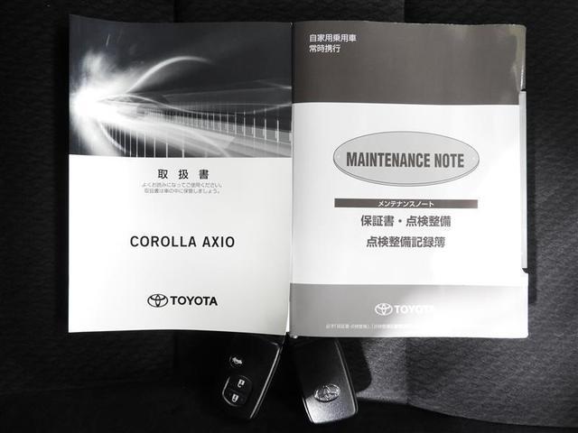G 5MT バックモニター メモリーナビ ワンセグ ETC(19枚目)