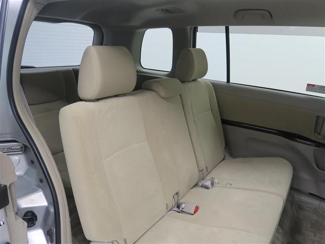 L 4WD 片側パワースライドドア バックモニター ワンセグ(10枚目)