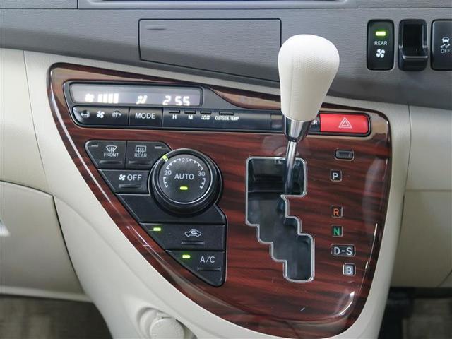 L 4WD 片側パワースライドドア バックモニター ワンセグ(13枚目)