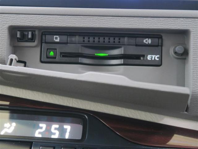 L 4WD 片側パワースライドドア バックモニター ワンセグ(14枚目)