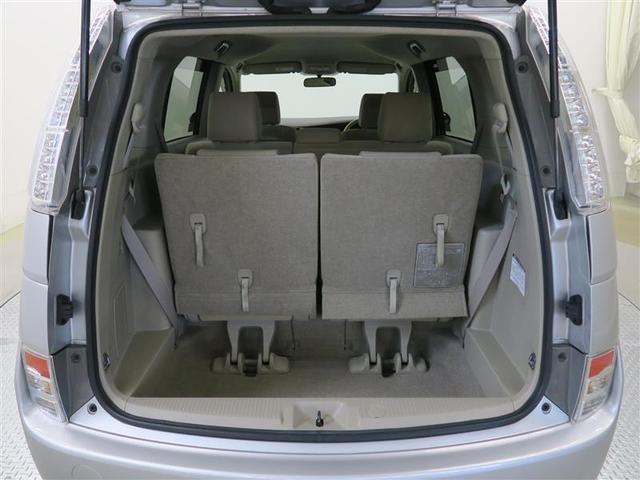 L 4WD 片側パワースライドドア バックモニター ワンセグ(15枚目)