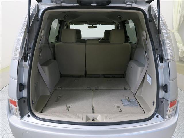 L 4WD 片側パワースライドドア バックモニター ワンセグ(16枚目)