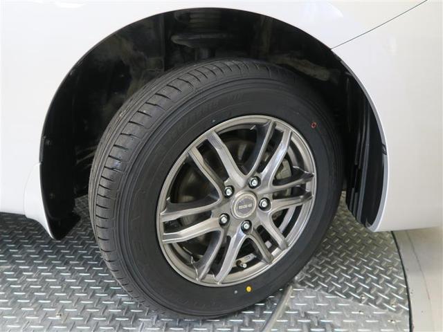 L 4WD 片側パワースライドドア バックモニター ワンセグ(18枚目)